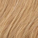 1-medium-blonde