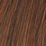 1-rusty-auburn