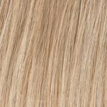 1-sandy-blonde