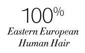100-human-hair