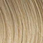 2-light-blonde-ht1488