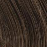 3-chestnut-mist