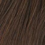 3-mahogany