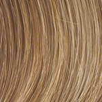 5-dark-golden-blonde-ht1425