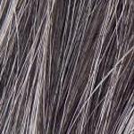 5-sugared-charcoal