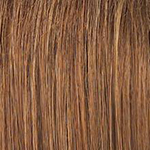 6-medium-red-red-highlights-ht3025s