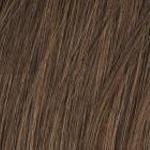 6-sunlit-chestnut