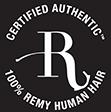 certified-remy-logo