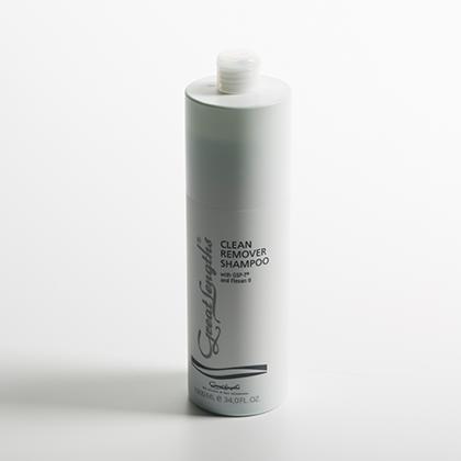 clean-remover-shampoo
