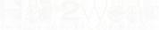 h2w-0-home-logo