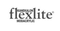 kanekalon-flex-logo