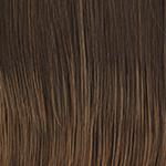 bronzed-sable