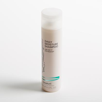 daily-moisture-shampoo