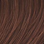 dark-auburn
