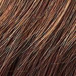 glazed-auburn