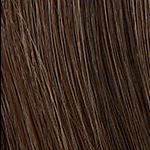 glazed-mahogany