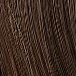 glazed-mahogony