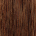 #30 Cinnamon Brown