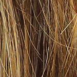 mocha-foil