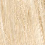 palest-blonde