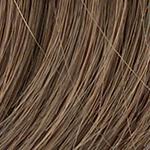 pecan-brown