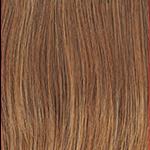 rusty-auburn