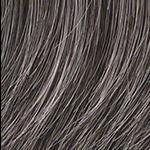 steel-gray