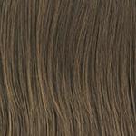 sunlit-chestnut