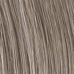 walnut-mist